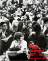 1971-1972 Course Bulletin - Penn Morton College
