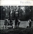 The Valley - 1972