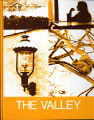 The Valley - 1973