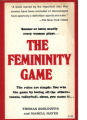 The Femininity Game