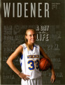 Widener Magazine 2011 -- Vol. 21, No. 3 - Part 1
