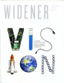 Widener Magazine 2012 -- Vol. 22, No. 1 - Part 1