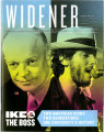 Widener Magazine 2013 -- Vol. 23, No. 1