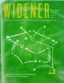 Widener Magazine 2014 -- Vol. 24, No. 2