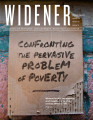 Widener Magazine 2016 -- Vol. 26, No. 1