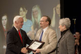 131. Widener Alumnus Named 2014 Pennsylvania Teacher of the Year